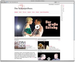kulturserver_Kunde_Website_Screenshot_#13_Webillustration