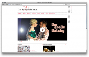 scoopthinktank_Website_Illustration_Schauspielhaus_Website