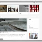 120620_DARE_Website_Relaunch_Screenshot_Browser_#2