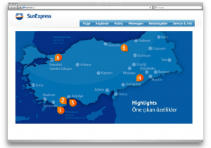 120627_SunExpress_Website_Screenshot_Browser