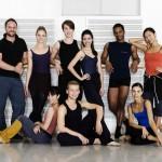 Ballett_Ensemble_klein_neu_2013_Copyright_KirstenNijhof_8966