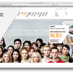 Bildschirmfoto 2013-11-01 um 10.28.02