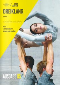 Dreiklang_Magazin_Oper_Leipzig_Pax_2013_#1