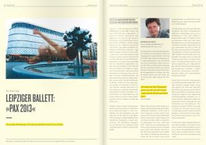 Dreiklang_Magazin_Oper_Leipzig_Pax_2013_#2