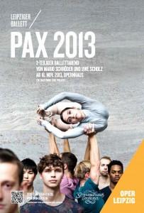 Pax_2013_Citylight_Plakatmotiv_Web