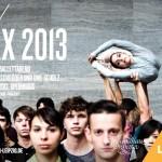 Pax_2013_Megalight_Plakatmotiv_Web