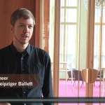 Tanzfonds_Erbe_Vimeo