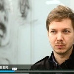 Vimeo_Intershop_Olaf_Bargheer_Interview_#1