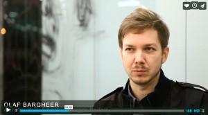 Vimeo_Intershop_Olaf_Bargheer_Interview_#1