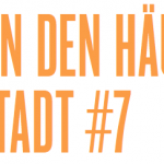 Programmheft_Überschrift_TidHdS_#7