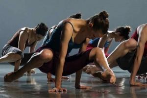 Deca_Dance_Batsheva_Gadi_Dogon_#3_web