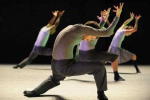 Deca_Dance_Batsheva_Toni_Wilkinson_#5_web